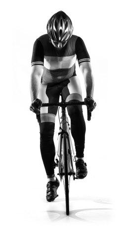 Splunk announces partnership with Trek-Segafredo Men's and Women's Road Teams (Graphic: Business Wir ...