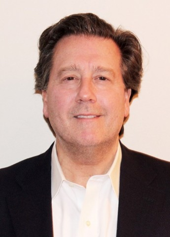 Brian Zeug, Advisory Board Member, GBH Insights (Photo: Business Wire)