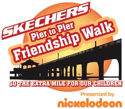 SKECHERS Foundation NBC Southern California
