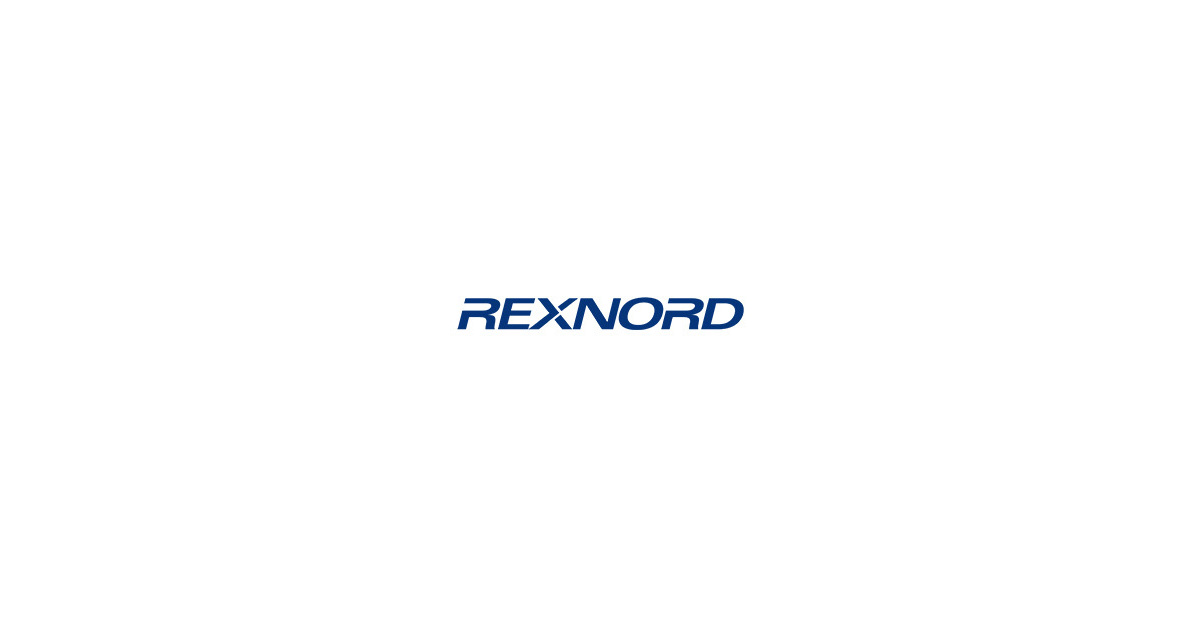 Rexnord Reports Q2 FY2019 Financial Results and Increases