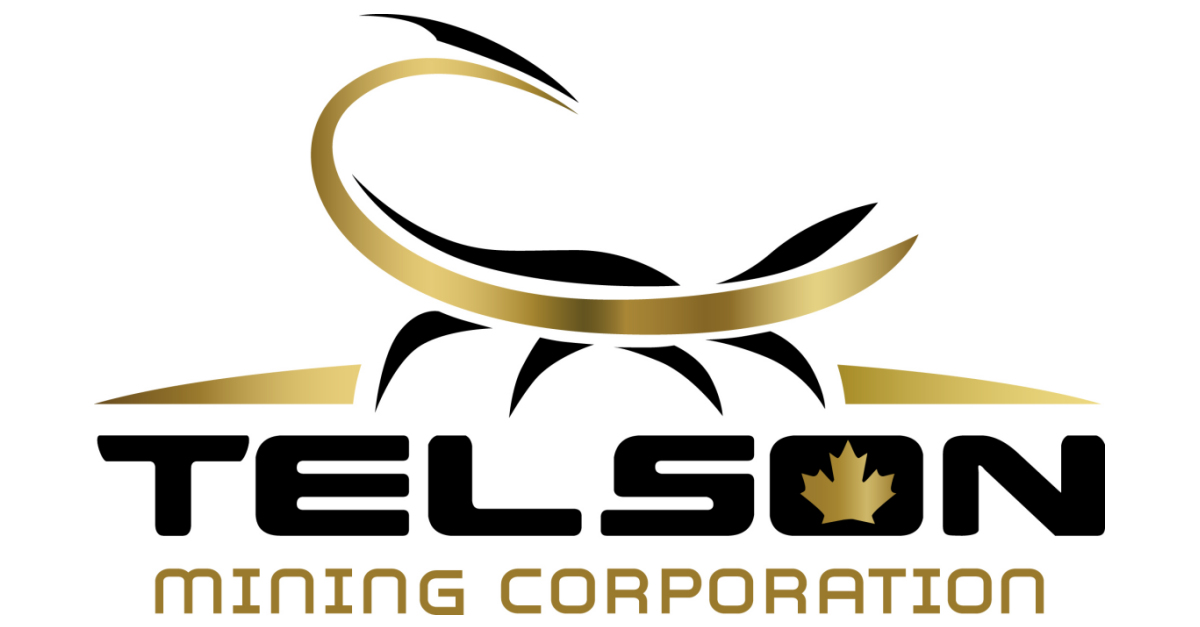 Correcting And Replacing Telson Signs A Renewable Power Purchase