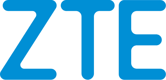 ZTE USA Enhances Blade™ Series with Availability of ZTE