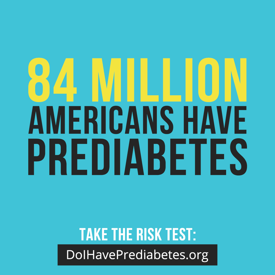 News: First-Ever Online Platform to Fight Diabetes Epidemic