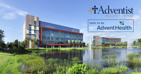 Adventist Health System has successfully deployed Glytec's eGlycemic Management System® at 33 acute  ...