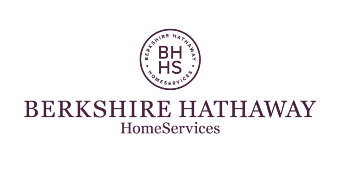 Century 21 Commonwealth Transitions To Berkshire Hathaway Homeservices Business Wire