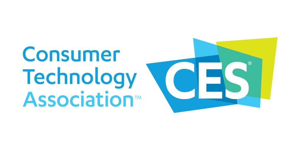 Verizon CEO to Keynote at CES 2019