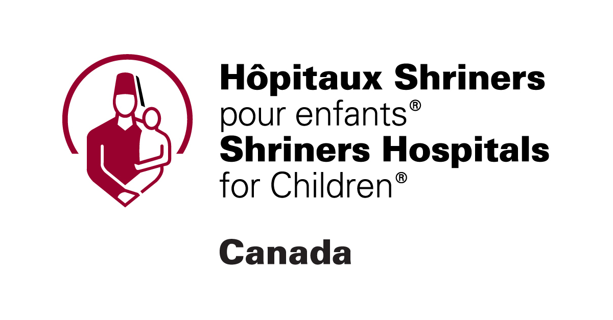 Ariana Will Represent Our Hospital at the Shriners Hospitals