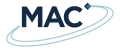 MAC Clinical Research Expands its Global Site       Network and Access to Patients in Australia and Asia Pacific Regions