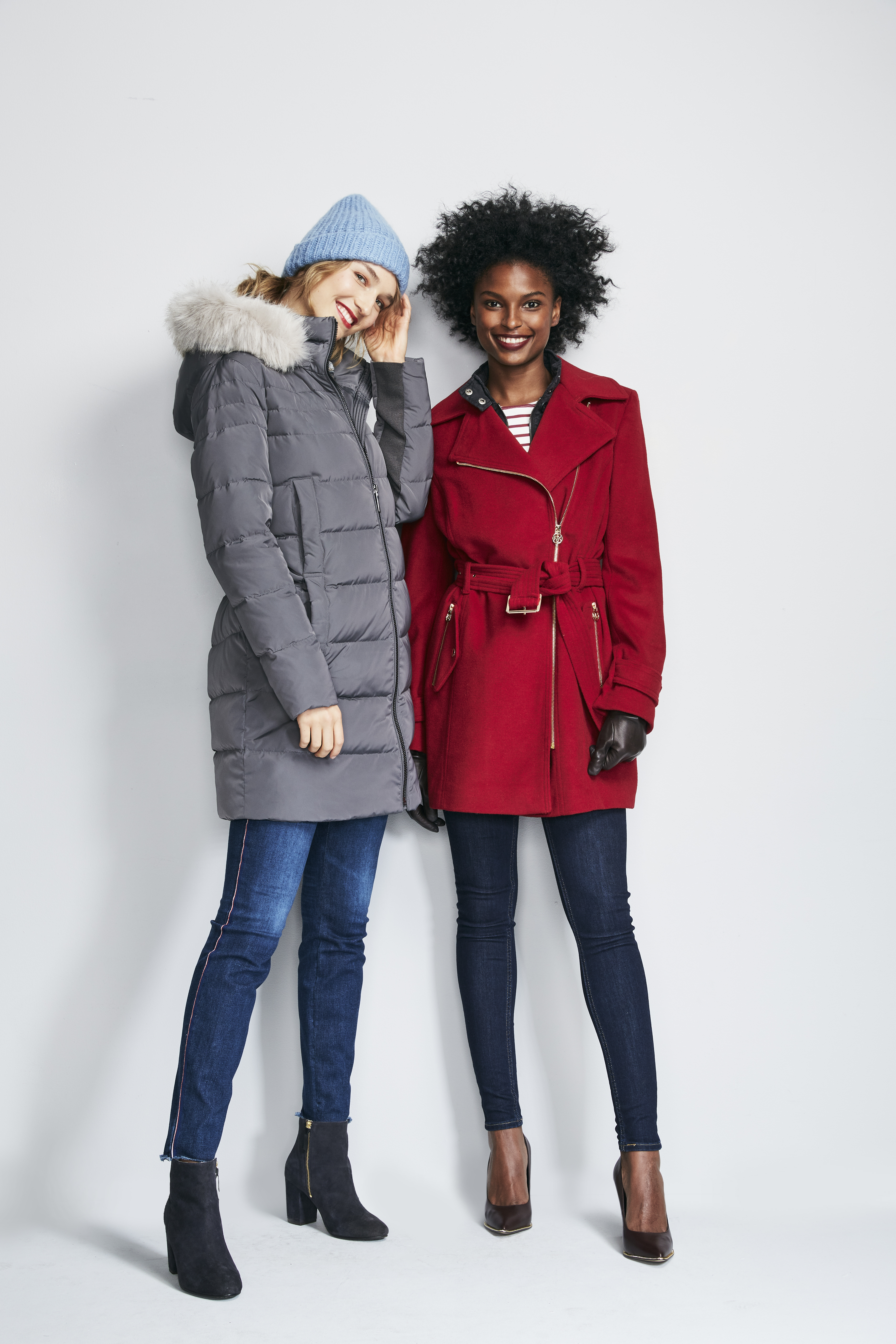 f53ad82cf509e Macy's Black Friday and Cyber Week Wonder Deals | Business Wire
