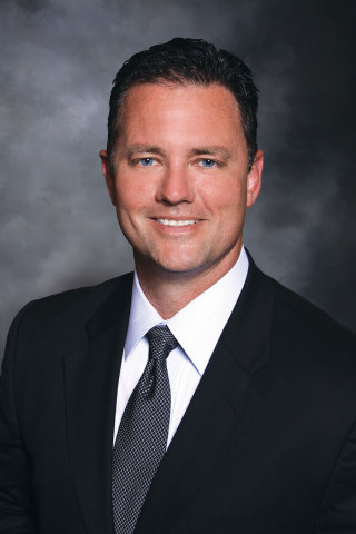 KB Home names Brett Dietz as president of its Houston division. (Photo: Business Wire)