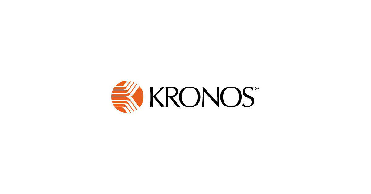 The Future of HCM: Kronos Launches Workforce Dimensions HCM