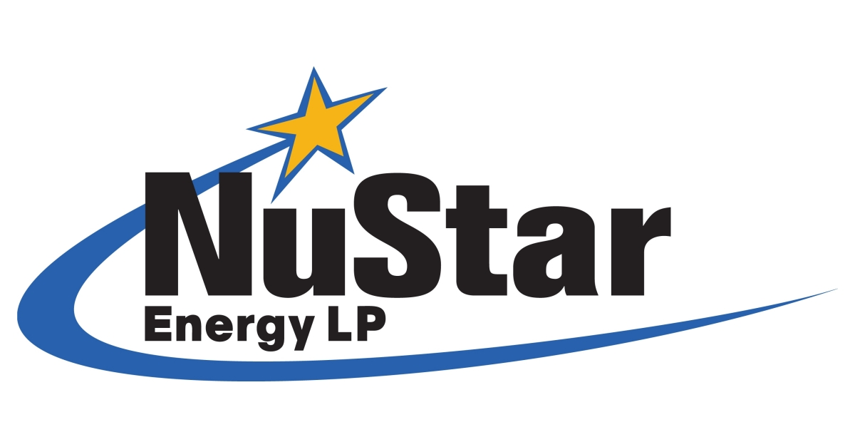 NuStar Energy L P  Reports 25% Increase in Net Income