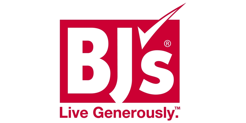 b843abd25 BJ s Wholesale Club Announces Thousands of Black Friday Steals in BJ s Clubs  and on BJs.com