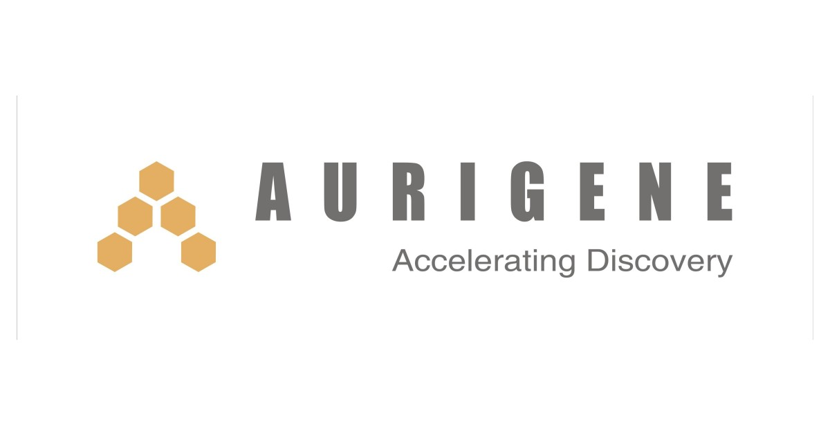 Aurigene To Present Multiple Programs At The SITC 2018 In Washington DC And EORTC NCI AACR Dublin