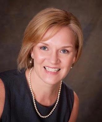 Lynn D. Tinney, Senior Vice President of Channels, OPAQ (Photo: Business Wire)