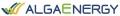 横河電機がスペインのバイオ関連企業AlgaEnergyに資本参加し戦略的パートナーシップ契約を締結