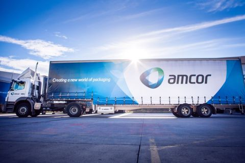 Packaging Leader Amcor Improves Application Reliability and Security with Hybrid Cloud Services from Orange Business Services