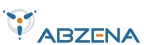 http://www.businesswire.com/multimedia/syndication/20181106005500/en/4475633/Abzena-Announces-20m-Investment-Expansion-Integrated-Biotherapeutics
