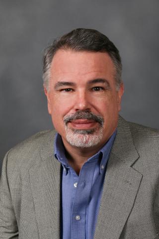 Mark Beliveau, CPA, CVA, & CEPA, member of the Ledyard Board of Directors (Photo: Business Wire)