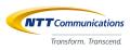 NTT Communications crea NTT Global Data Centers Preparatory Corporation para reforzar el negocio de los centros de datos