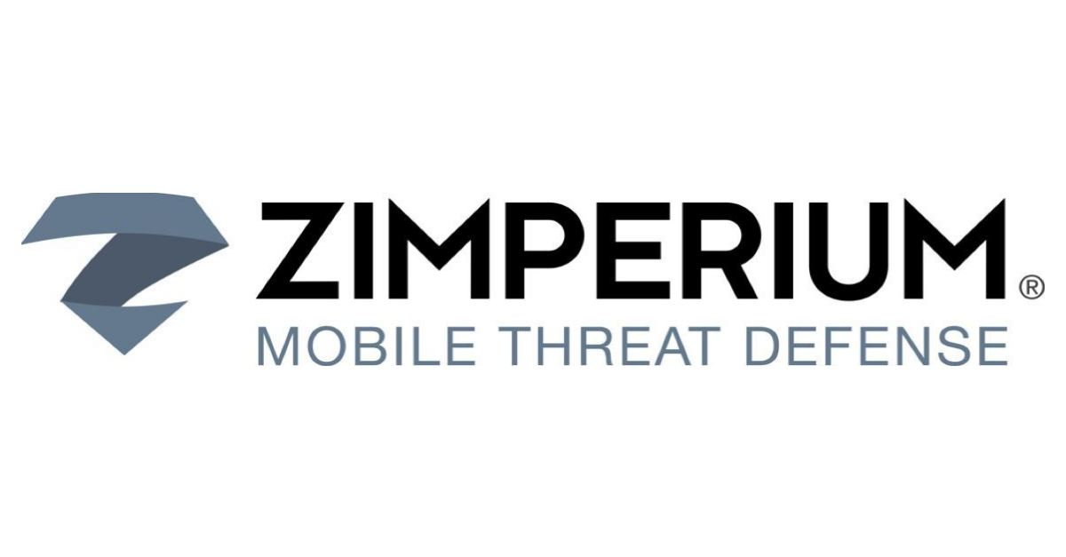 CORRECTING and REPLACING Zimperium Launches Latest Version