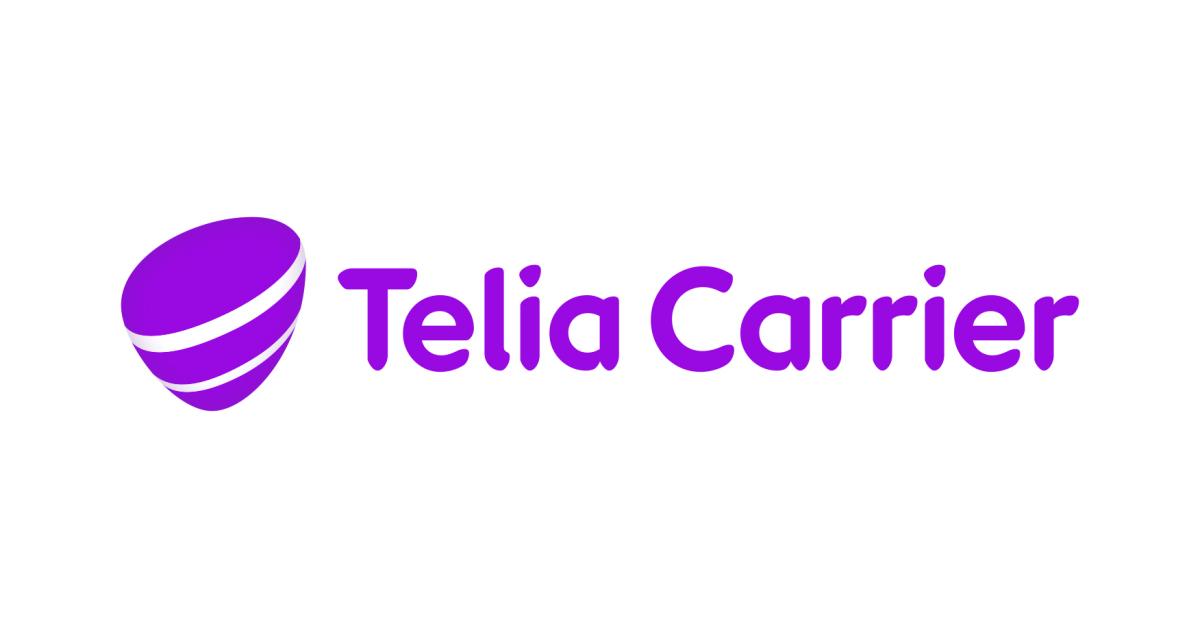 telia fiber paket