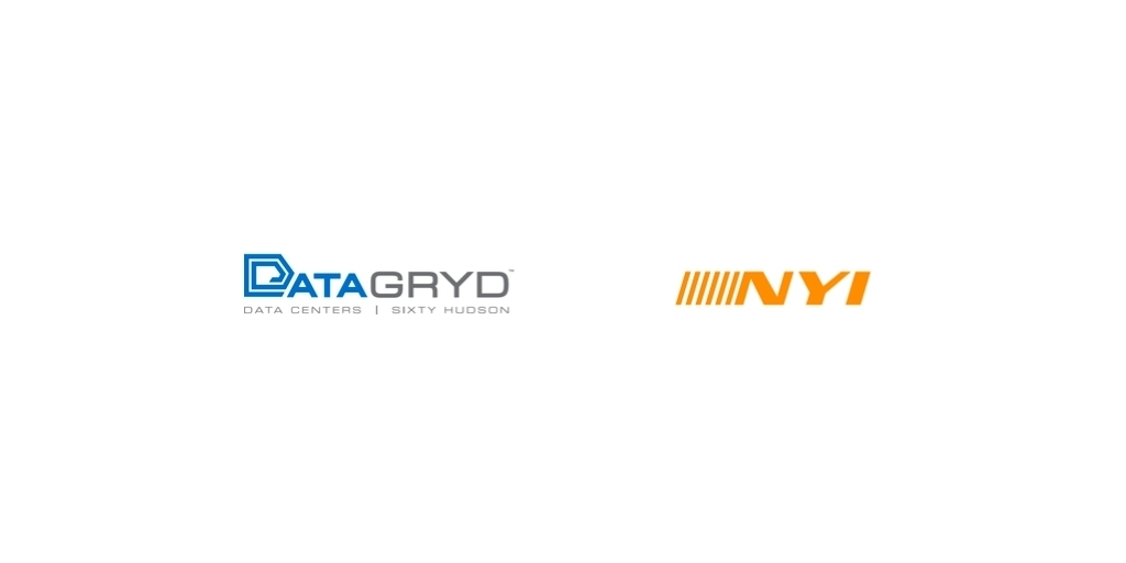 Datagryd And Nyi Partnership Offers Limitless Connectivity