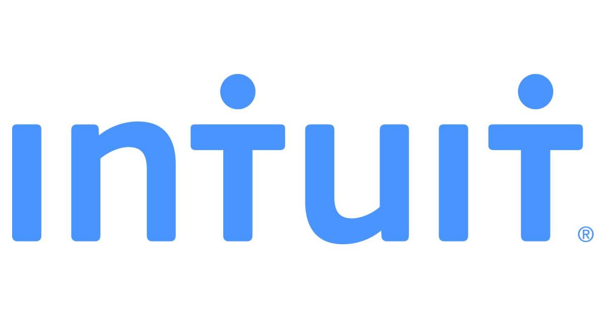 Intuit Showcases the Smarter Way to Do Business at