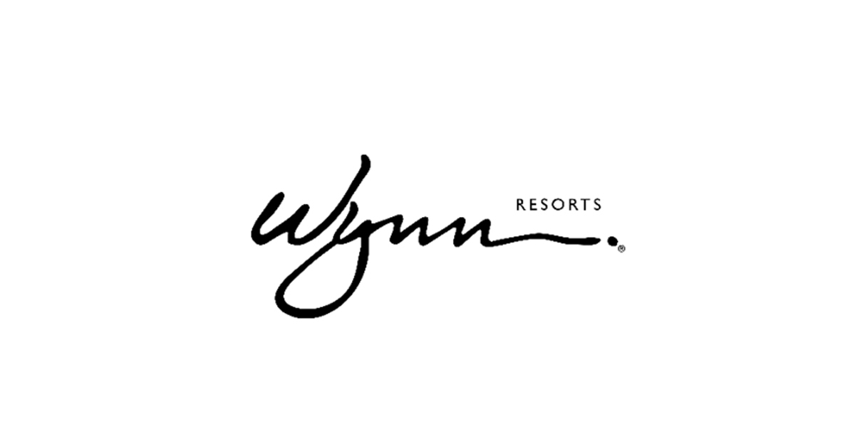 Wynn Resorts, Limited Reports Third Quarter 2018 Results