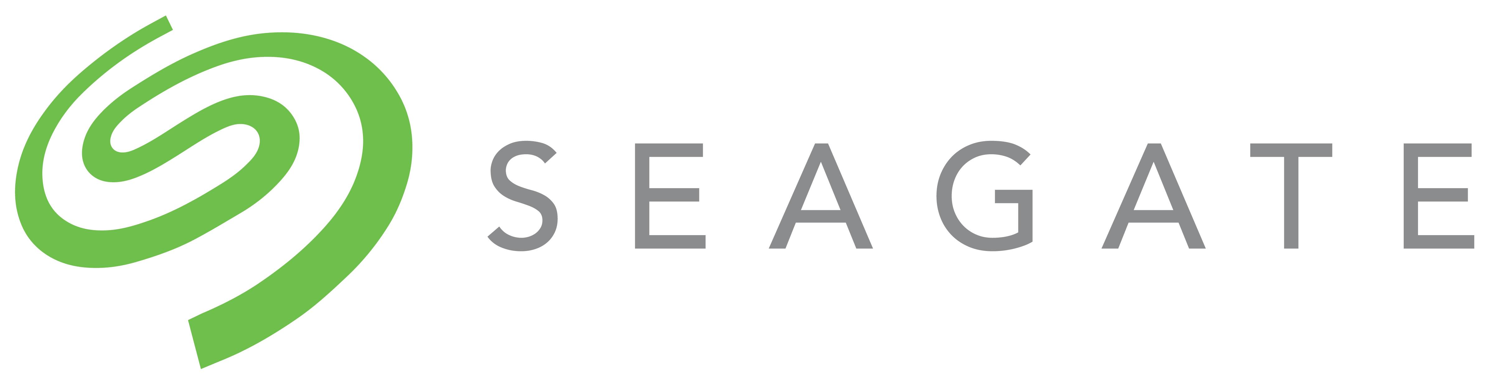 Seagate Technology Aktie