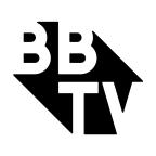 BBTV logo black BroadbandTV Launches Brand Safety Video Solution VISO Prism