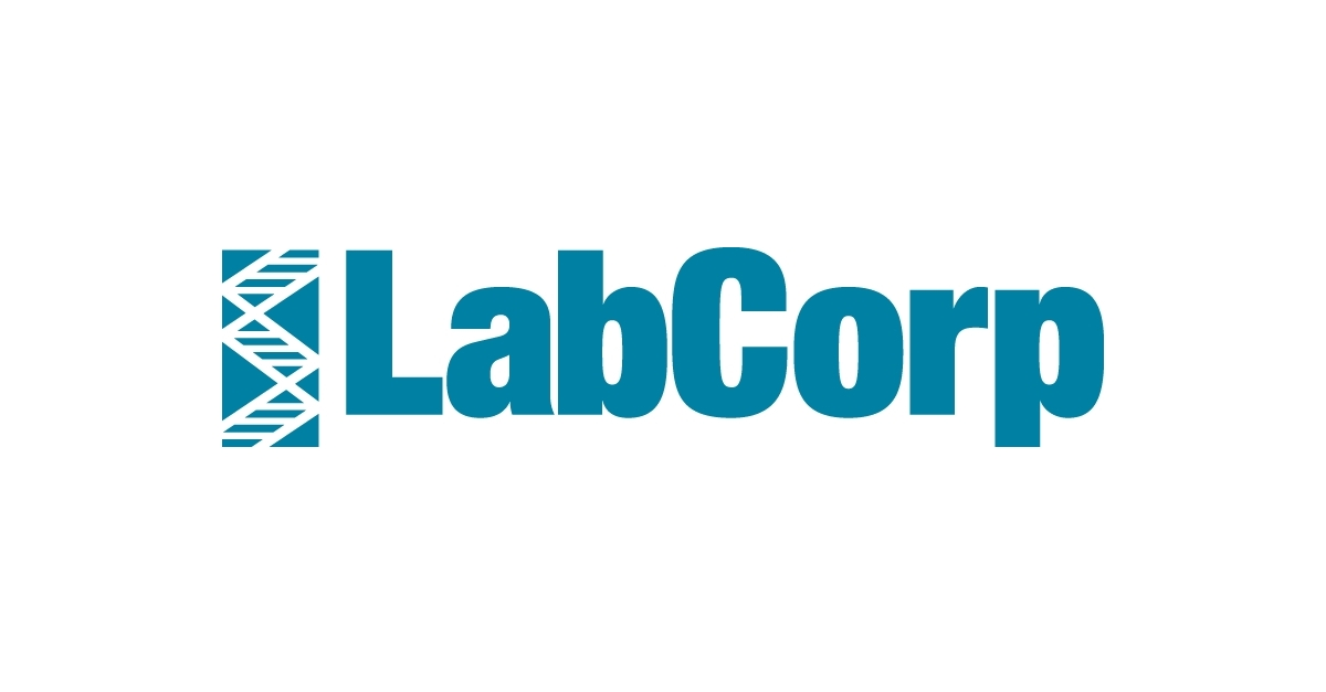 LabCorp and Horizon Blue Cross Blue Shield of New Jersey Renew Their
