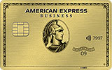 American Express Launches the New Business Gold, Setting the Gold Standard for Business (Photo: Busi ...