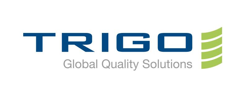 trigoがsmsの買収で米国航空宇宙サプライチェーンへの進出を加速