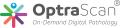 OptraSCAN®が高速、高スループット、大容量、ハイコンテントの「マルチモダリティー・デジタル・スライド・スキャナー」を発表