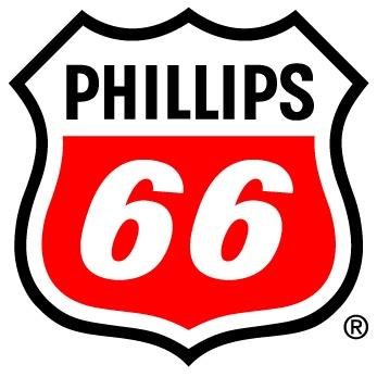 Phillips 66 and Bridger Pipeline LLC Announce Open Season
