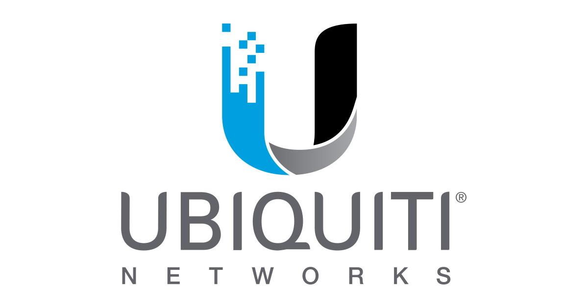 Ubiquiti Networks Reports First Quarter Fiscal 2019