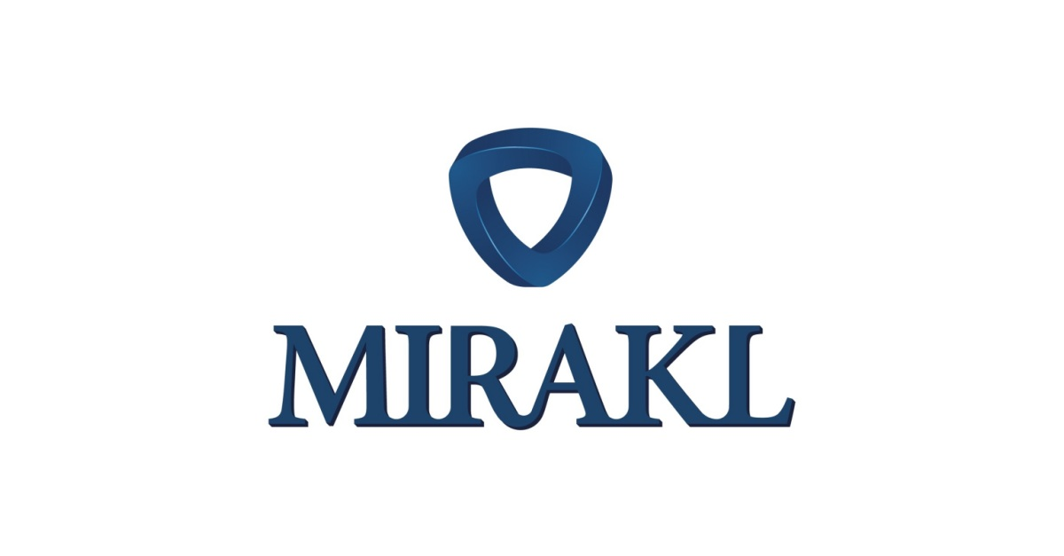 Leroy Merlin Brazil Launches Online Marketplace Powered By Mirakl Business Wire