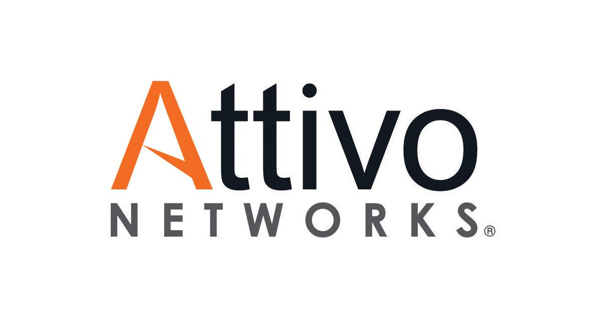 Attivo Networks CTO Tony Cole to Participate on Active