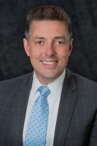 AVANGRID, Inc. Appoints Peter Church Chief Human Resources Officer (Photo: Business Wire)