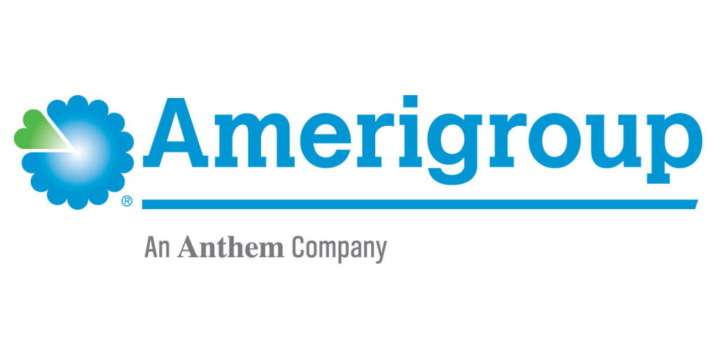 Amerigroup and Walmart Collaborate to Give Consumers