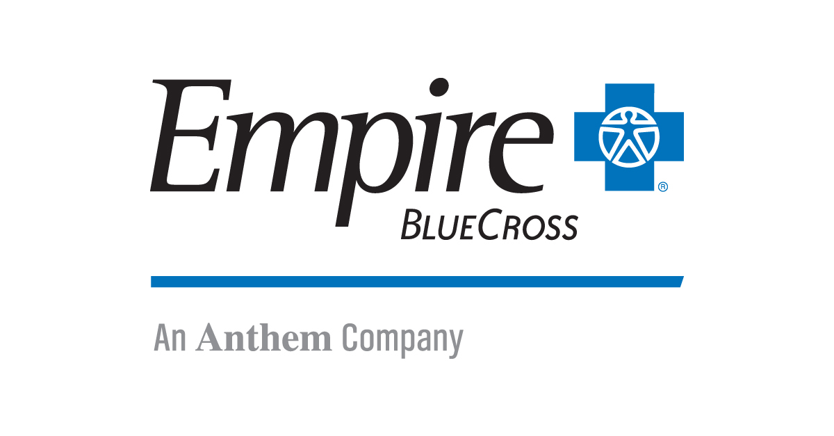 Empire BlueCross and Empire BlueCross BlueShield and Walmart