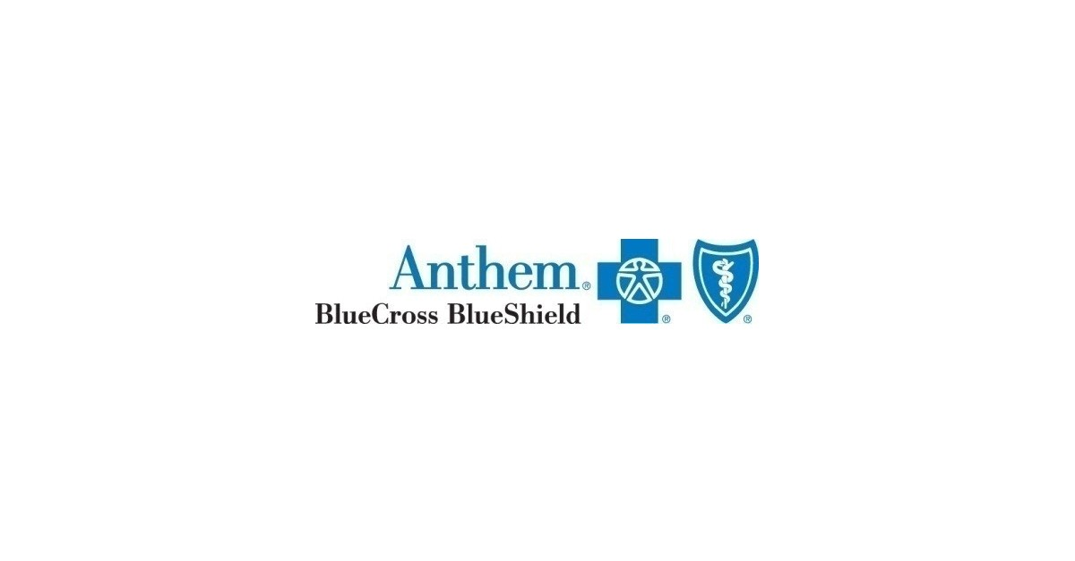 Anthem Blue Cross and Blue Shield and Walmart Collaborate to