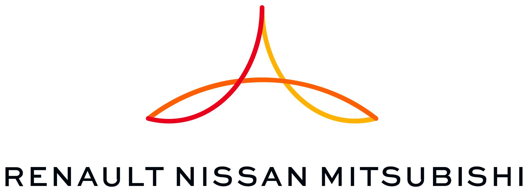 雷諾-日產-三菱汽車聯盟(Renault-Nissan-Mitsubishi)旗下的聯盟風險 ...