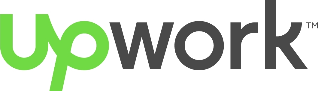 Upwork releases Q3 2018 Skills Index, ranking the 20 fastest-growing