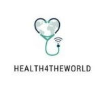 Health4TheWorld Launches the First Global Education Platform for Health Professionals in Low Resource Communities