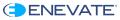 Alliance Ventures invierte en Enevate para fomentar el desarrollo de la tecnología de baterías de iones de litio para vehículos eléctricos