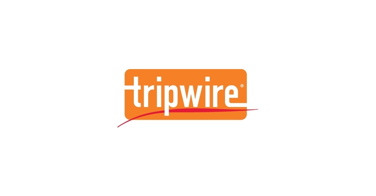 businesswire.com - Tripwire Enterprise Now Collects Digital Forensic Data to Support Incident Response