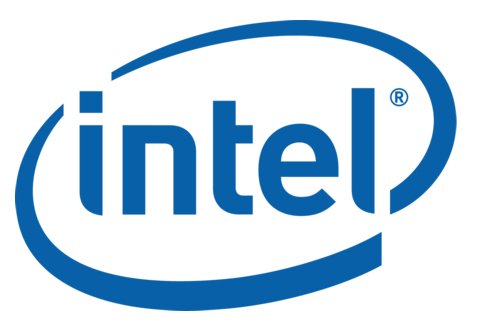 Intel Unveils the Intel Neural Compute Stick 2 at Intel AI