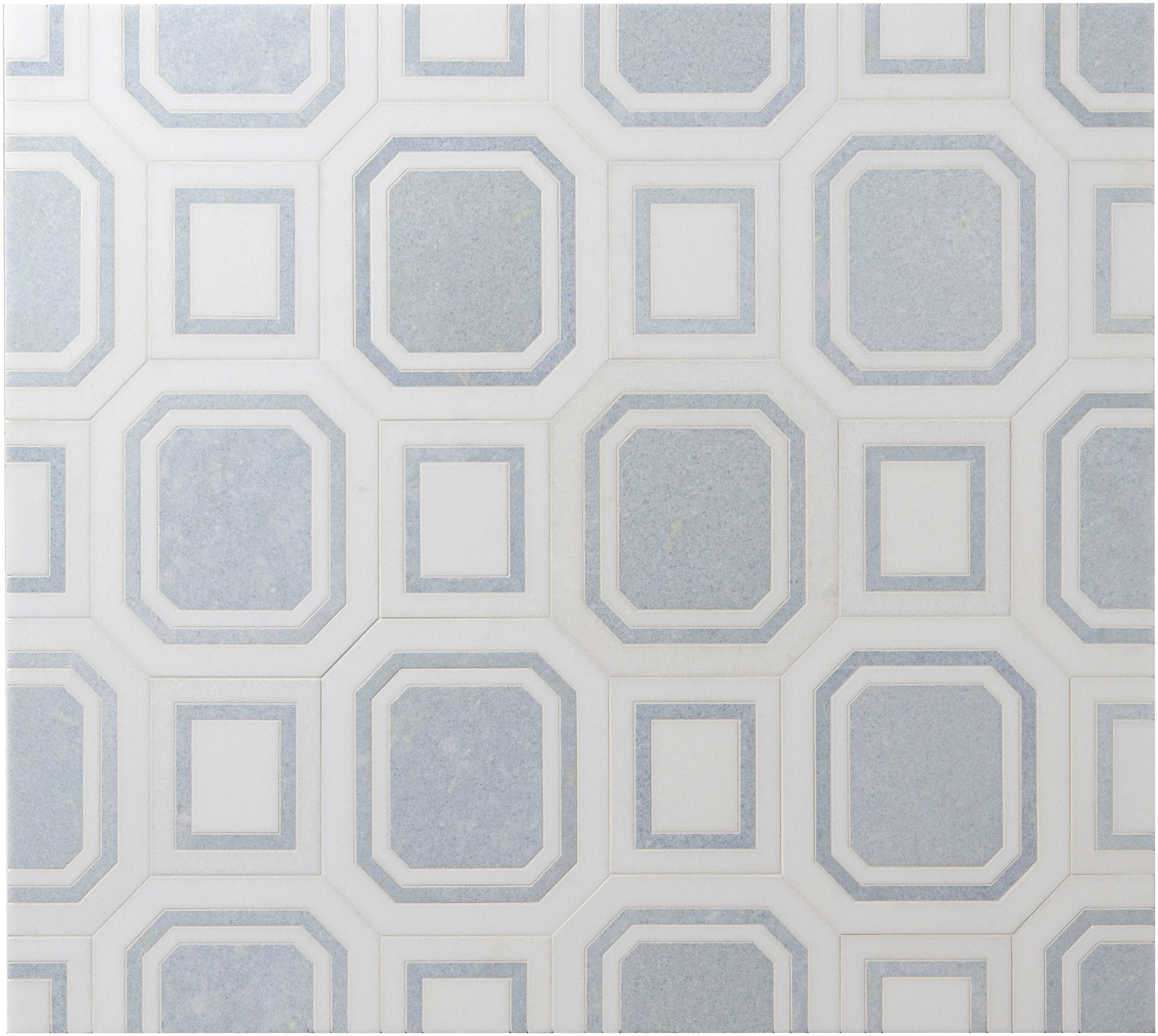 Scale Moderne Design.Interior Designer Michael Berman And Walker Zanger Debut New